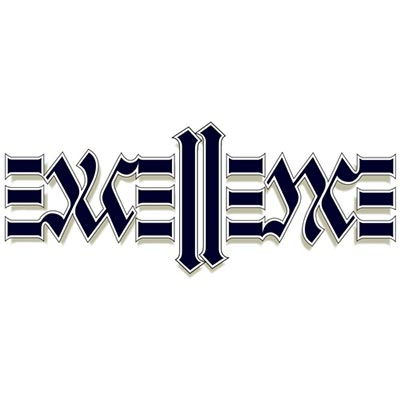 Excellence_JohnLangdon_t
