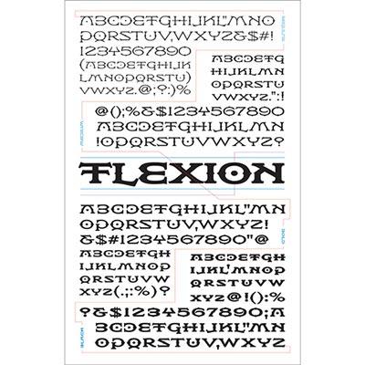 Flexion-1_JohnLangdon_t