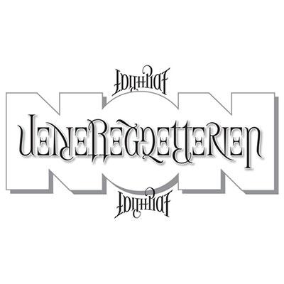 Jene-Regrette-Rien_JohnLangdon_t