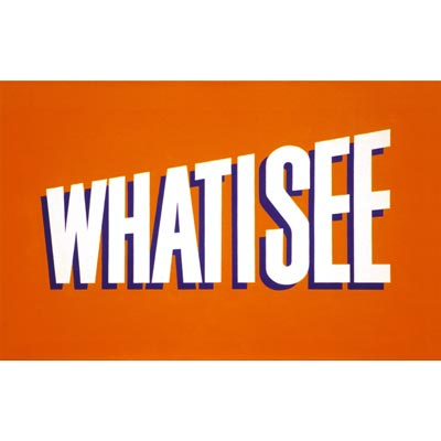 What-I-See_JohnLangdon_t