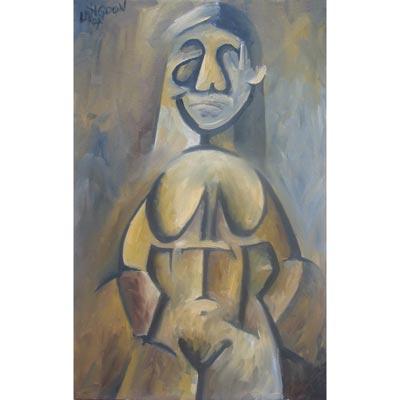Assymetry-Nude_JohnLangdon_t