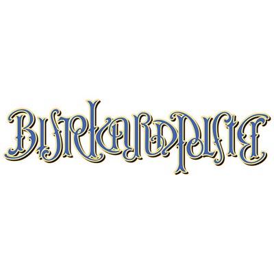 Burkard-Polster_JohnLangdon_t