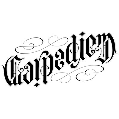 Carpe-Diem_JohnLangdon_t