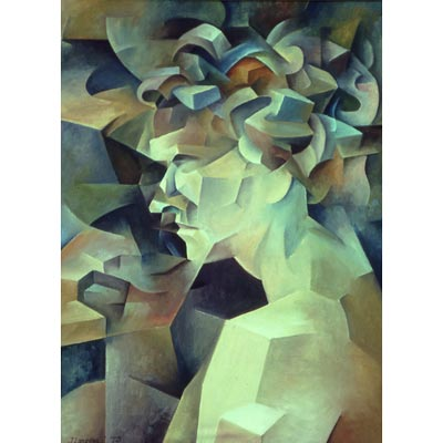 Cubist-Male_JohnLangdon_t