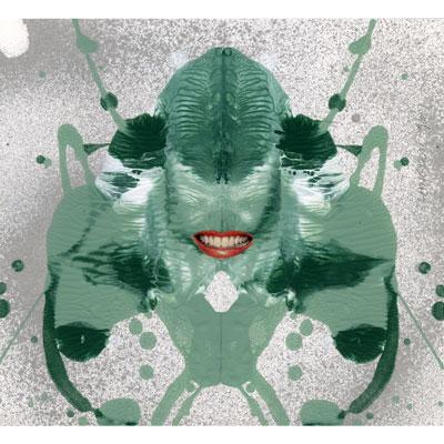 Green-Alien-Musclegirl_JohnLangdon_t