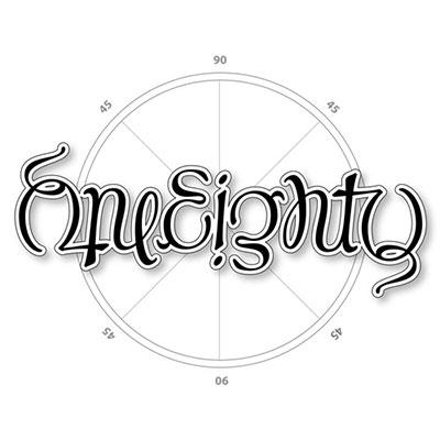 OneEighty_JohnLangdon_t