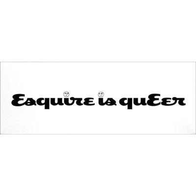 Esquire-is-Queer_JohnLangdon_t