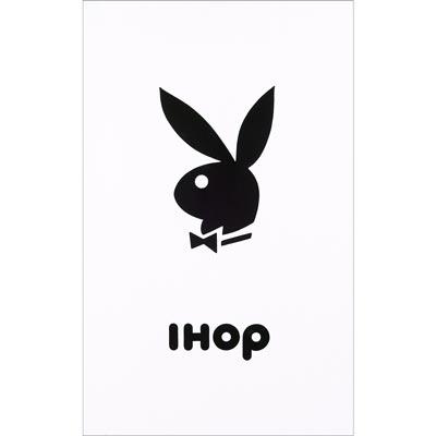 IHOP_JohnLangdon_t