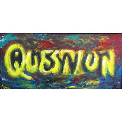 Question-Answer_JohnLangdon_t