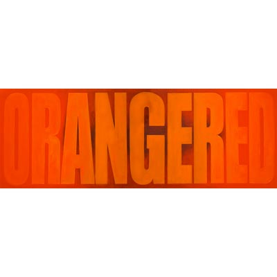 Anger_JohnLangdon_t
