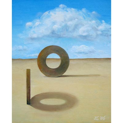Binary-Ambiguity_JohnLangdon_t