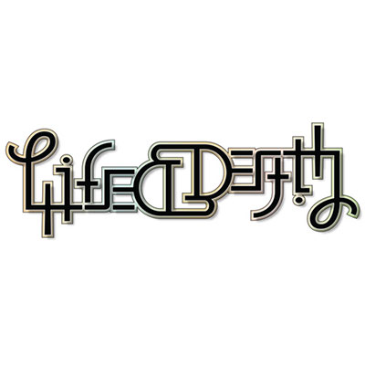 LifeDeath_JohnLangdon_t