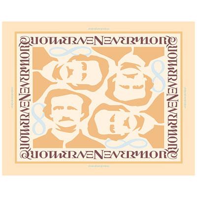 Nevermore_JohnLangdon_t