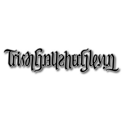 Trish-Gallaher-Glenn_JohnLangdon_t