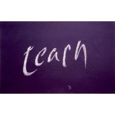 Education_JohnLangdon_t