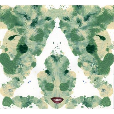 Green-Shades_JohnLangdon_t