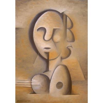 Man-or-Woman_JohnLangdon_t