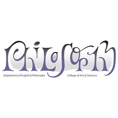 Philosophy-ENGLISH_JohnLangdon_t