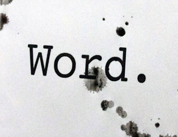 2012-10-13_Word