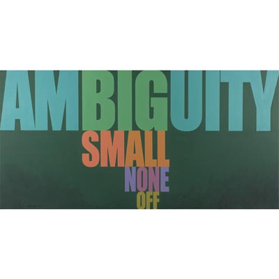 Ambiguity_JohnLangdon_t