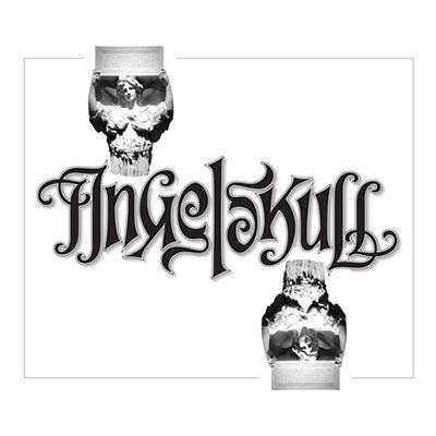 Angel-Skull_JohnLangdon_t