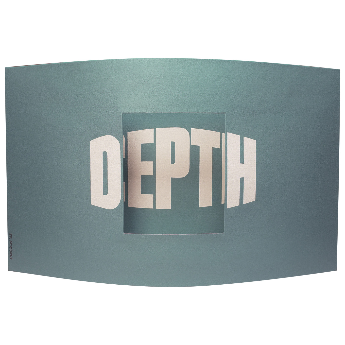 Depth-Perception_JohnLangdon