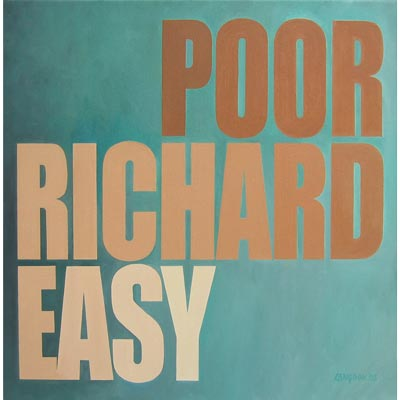 Poor-Richard_JohnLangdon_t