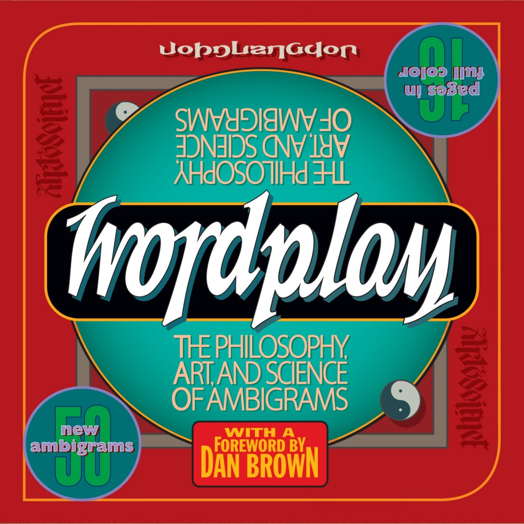 WordplayII_JohnLangdon