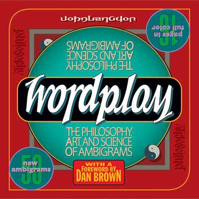 WordplayII_JohnLangdon_t