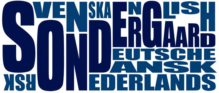 sondegaard