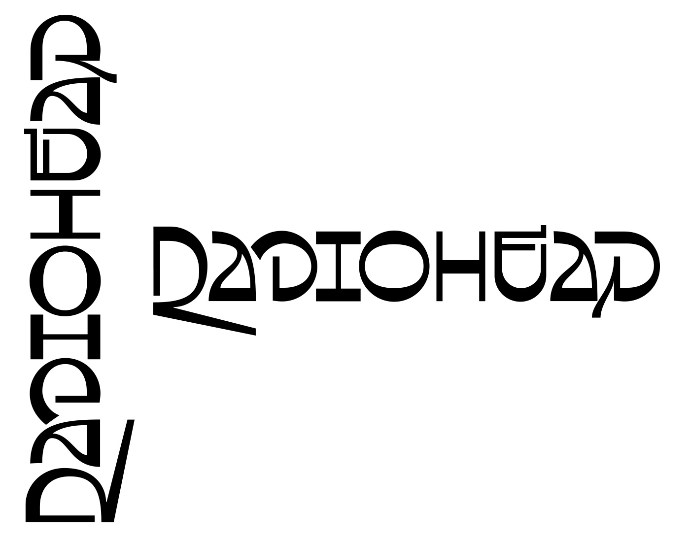 2009-04-21_Radiohead