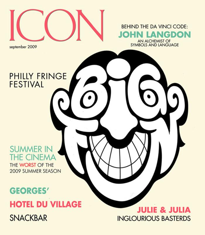 2009-09-09_ICON
