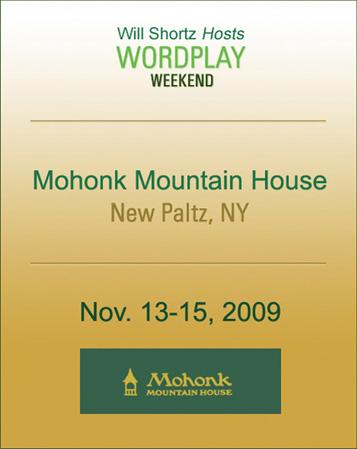 2009-09-27_Mohonk