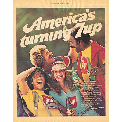 Americas-Turning-7up_John-Langdon_t