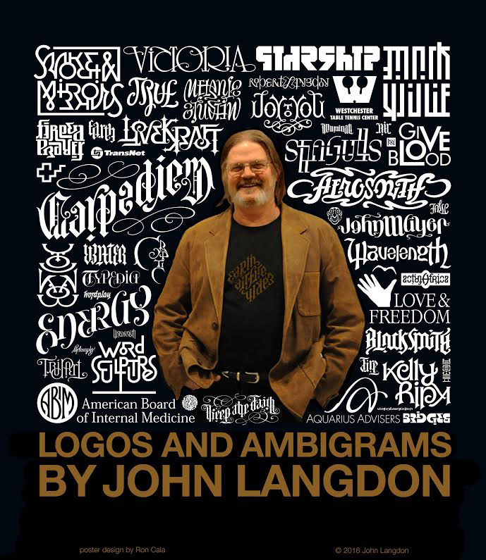 JohnLangdon_Poster