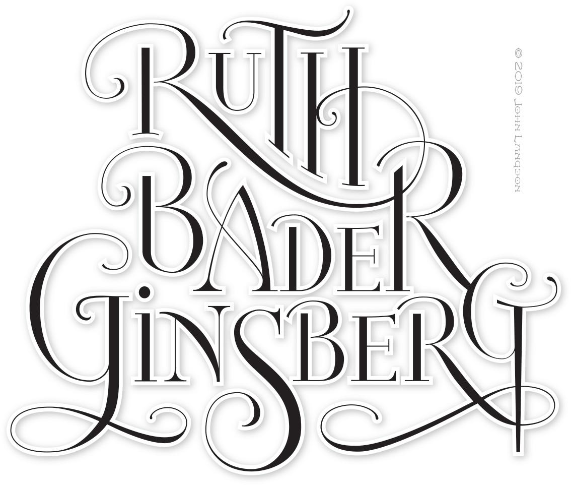 Ruth-B-G